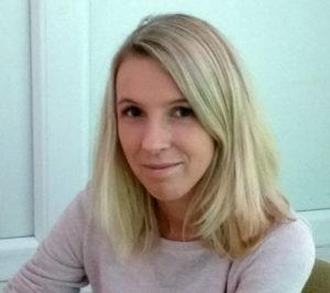Eliška Kytlerová